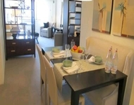 2 Bedrooms, Downtown Boston Rental in Boston, MA for $4,500 - Photo 1