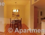 1 Bedroom, Neighborhood Nine Rental in Boston, MA for $2,600 - Photo 1