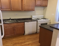 1 Bedroom, Rogers Park Rental in Chicago, IL for $919 - Photo 1