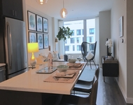 3 Bedrooms, Seaport District Rental in Boston, MA for $8,670 - Photo 1