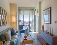 1 Bedroom, Downtown Boston Rental in Boston, MA for $3,989 - Photo 1