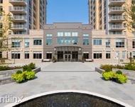 1 Bedroom, Reston Rental in Washington, DC for $1,822 - Photo 1