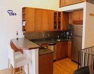 1 Bedroom, Downtown Boston Rental in Boston, MA for $3,395 - Photo 1