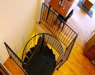 1 Bedroom, Downtown Boston Rental in Boston, MA for $3,395 - Photo 2