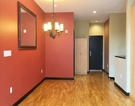 2 Bedrooms, Financial District Rental in Boston, MA for $4,200 - Photo 1