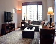 1 Bedroom, Downtown Boston Rental in Boston, MA for $3,950 - Photo 2