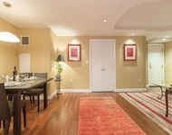 2 Bedrooms, Chinatown - Leather District Rental in Boston, MA for $4,875 - Photo 1