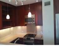 1 Bedroom, Chinatown - Leather District Rental in Boston, MA for $3,000 - Photo 1