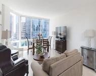 2 Bedrooms, Downtown Boston Rental in Boston, MA for $8,000 - Photo 1
