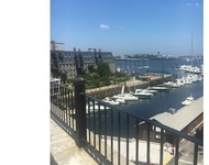 2 Bedrooms, Waterfront Rental in Boston, MA for $3,350 - Photo 1