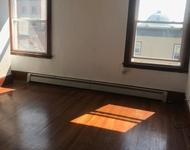 3 Bedrooms, Central Maverick Square - Paris Street Rental in Boston, MA for $2,000 - Photo 2