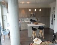 3 Bedrooms, Fulton Market Rental in Chicago, IL for $4,472 - Photo 2
