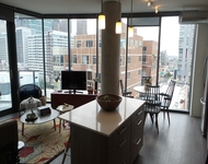 3 Bedrooms, Fulton Market Rental in Chicago, IL for $4,472 - Photo 1