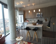 2 Bedrooms, Fulton Market Rental in Chicago, IL for $3,310 - Photo 1