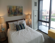 2 Bedrooms, Fulton Market Rental in Chicago, IL for $3,310 - Photo 2