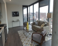 2 Bedrooms, Fulton Market Rental in Chicago, IL for $3,250 - Photo 1