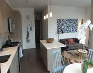 1 Bedroom, Fulton Market Rental in Chicago, IL for $2,310 - Photo 1