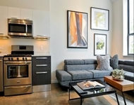 1 Bedroom, West Town Rental in Chicago, IL for $2,122 - Photo 2