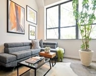 1 Bedroom, West Town Rental in Chicago, IL for $1,776 - Photo 2