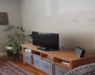 1 Bedroom, Commonwealth Rental in Boston, MA for $1,975 - Photo 2
