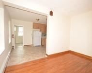 4 Bedrooms, Central Maverick Square - Paris Street Rental in Boston, MA for $2,300 - Photo 2