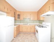 4 Bedrooms, Central Maverick Square - Paris Street Rental in Boston, MA for $2,300 - Photo 1