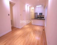 2 Bedrooms, Neighborhood Nine Rental in Boston, MA for $4,995 - Photo 1