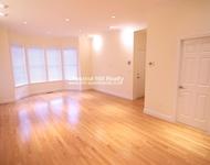 2 Bedrooms, Neighborhood Nine Rental in Boston, MA for $4,995 - Photo 2