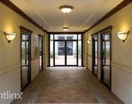 2 Bedrooms, Harvard Square Rental in Boston, MA for $2,250 - Photo 2