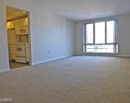 2 Bedrooms, Riverside Rental in Boston, MA for $4,000 - Photo 1