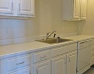 2 Bedrooms, Riverside Rental in Boston, MA for $4,000 - Photo 2