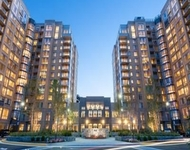 1 Bedroom, Reston Rental in Washington, DC for $1,822 - Photo 2
