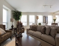 2 Bedrooms, Back Bay East Rental in Boston, MA for $4,800 - Photo 1