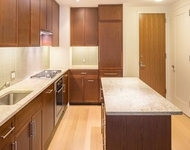 1 Bedroom, Chinatown - Leather District Rental in Boston, MA for $4,000 - Photo 2