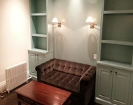 2 Bedrooms, Back Bay East Rental in Boston, MA for $7,200 - Photo 1