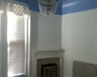 2 Bedrooms, Back Bay East Rental in Boston, MA for $7,200 - Photo 2