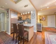 2 Bedrooms, Chinatown - Leather District Rental in Boston, MA for $4,875 - Photo 2
