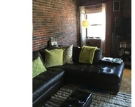 2 Bedrooms, Waterfront Rental in Boston, MA for $3,350 - Photo 2
