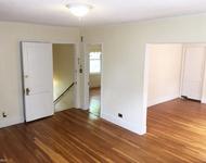 2 Bedrooms, Neighborhood Nine Rental in Boston, MA for $2,250 - Photo 1