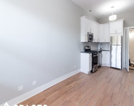 1 Bedroom, West Town Rental in Chicago, IL for $1,675 - Photo 1
