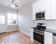 1 Bedroom, West Town Rental in Chicago, IL for $1,675 - Photo 2