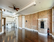 2 Bedrooms, Fulton Market Rental in Chicago, IL for $6,500 - Photo 1