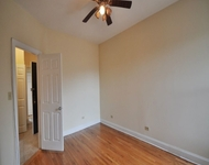 2BR at 1163 E. 52nd St - Photo 1