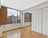 2 Bedrooms, Gold Coast Rental in Chicago, IL for $2,500 - Photo 2