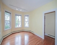 3 Bedrooms, Mid-Cambridge Rental in Boston, MA for $2,900 - Photo 1