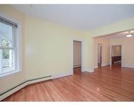 3 Bedrooms, Mid-Cambridge Rental in Boston, MA for $2,900 - Photo 2