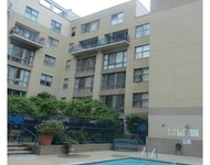 2 Bedrooms, East Cambridge Rental in Boston, MA for $2,900 - Photo 1