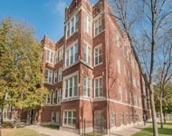 2 Bedrooms, Hyde Park Rental in Chicago, IL for $1,495 - Photo 1