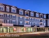 2 Bedrooms, Bleachery Rental in Boston, MA for $3,400 - Photo 2