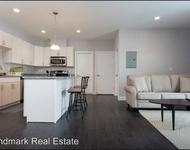 2 Bedrooms, Bleachery Rental in Boston, MA for $3,400 - Photo 1